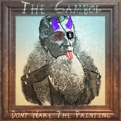 Don't Wake the Painting