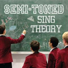 Sing Theory