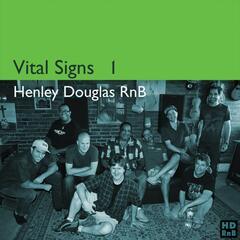 Vital Signs I
