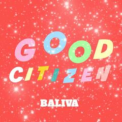 Good Citizen (feat. Anaiah & Jevon)
