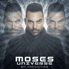 My Prediction