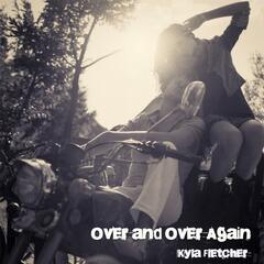 Over and Over Again (Acoustic Version)