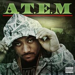 A.T.E.M.