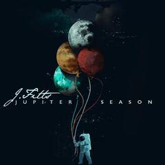 Jupiter Season