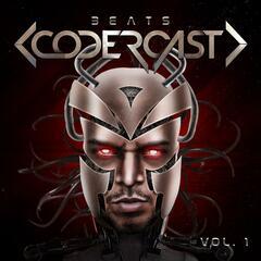 CoderCast Beats, Vol. 1
