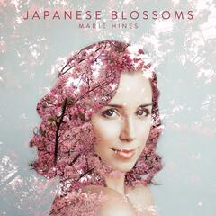 Japanese Blossoms