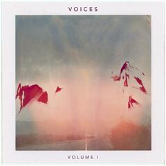 Voices, Vol. 1