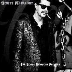 The Scott Newport Project