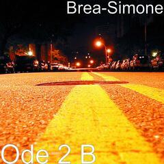 Ode 2 B