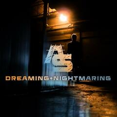 "Dreaming + Nightmaring (Soundtrack for ""Exploring With Josh"")"
