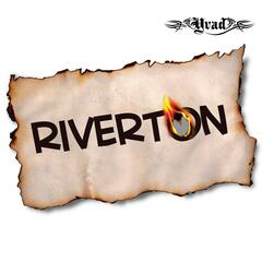Riverton