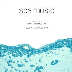 Spa Music, Vol. 1