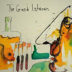 The Grand Letdown