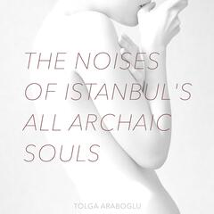 The Noises of Istanbul's All Archaic Souls