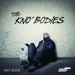 The Kno'Bodies