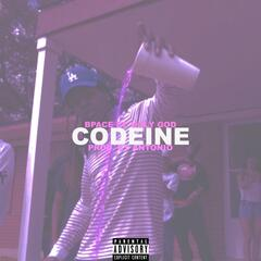 Codeine (feat. Ugly God)