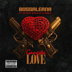 Gangsta Love (feat. Boosie Badazz & Mona)