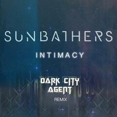 Intimacy (Dark City Agent Remix)