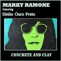 Concrete and Clay (feat. Dinho Ouro Preto)