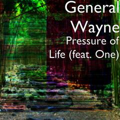 Pressure of Life (feat. One)
