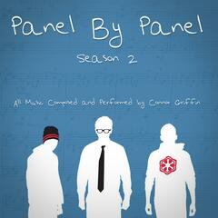 Panel by Panel (Music from the Original Web Series)