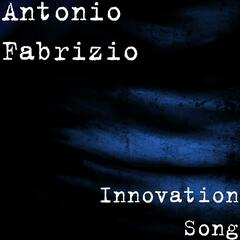 Innovation Song