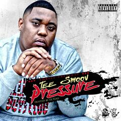 Pressure (Hosted by DJ Voo)