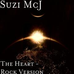 The Heart (Rock Version)