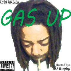 Gas Up