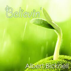 Believin'