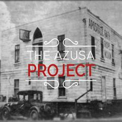 The Azusa Project