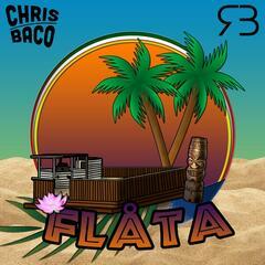 Flåta (feat. Chris Baco & Haug)