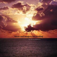 Music and Imagery for Healing