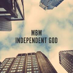 Independent God