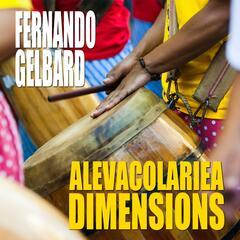 Alevacolariea Dimensions