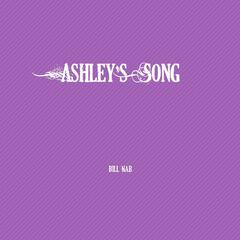 Ashley's Song