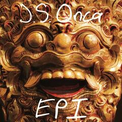 J.S. Onca One - EP