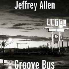 Groove Bus