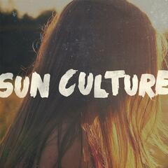 Sun Culture