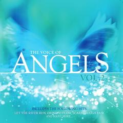 The Voice of Angels, Vol. 2