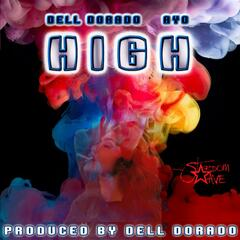 High (feat. Ayo)