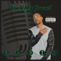 Treally Treal Radio