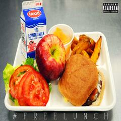 #FreeLunch