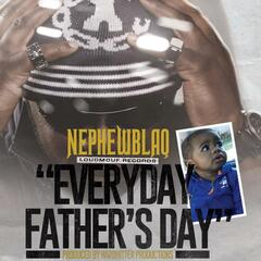 Everyday Father's Day