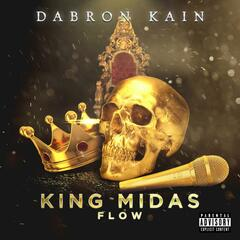 King Midas Flow
