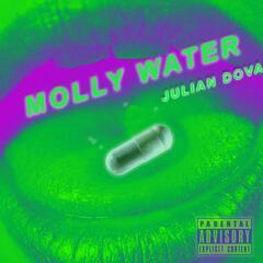 Molly Water (feat. Oohdem Beatz)