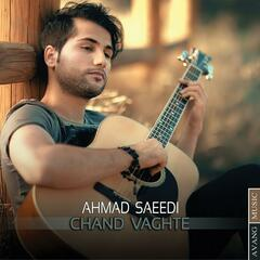 Chand Vaghte