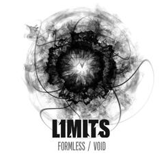 Formless / Void