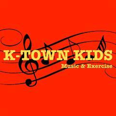 K-Town Kids