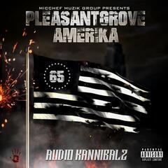 Pleasant Grove Amerika (feat. Aaquil Mics)